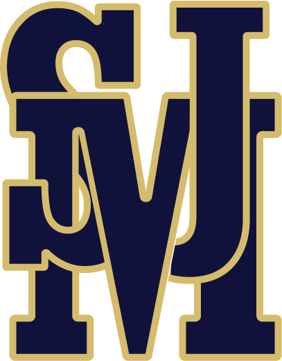 South Jersey Mutineers Logo